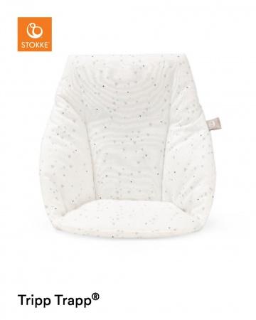 Stokke® Tripp Trapp® Mini 2 Baby Cushion Sweet Hearts