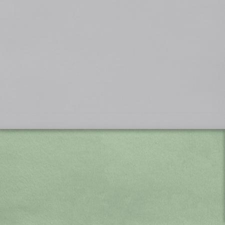 Jollein Ledikantlaken Soft Grey <br>120 x 150 cm