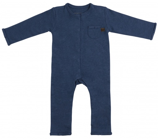 Baby's Only Boxpak Melange Jeans
