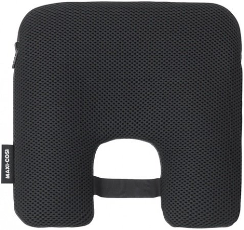 Maxi-Cosi E-Safety Smart Cushion Black
