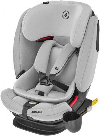 Maxi-Cosi Titan Pro Authentic Grey 2020