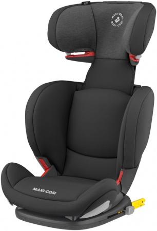 Maxi-Cosi RodiFix Air Protect Authentic Black