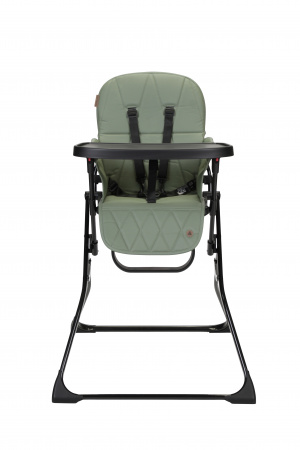 Topmark Kinderstoel Lucky Green