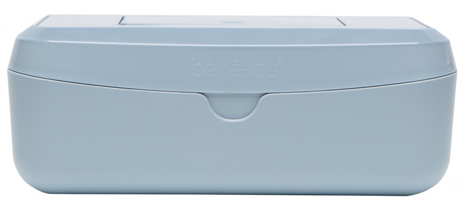 Bébé-Jou Easy Wipe Box Celestial Blue