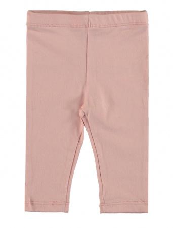 Babylook Legging Silver Pink