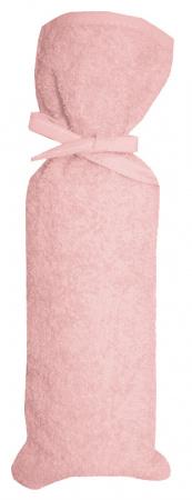 Babydump Collectie Kruikenzak Pink