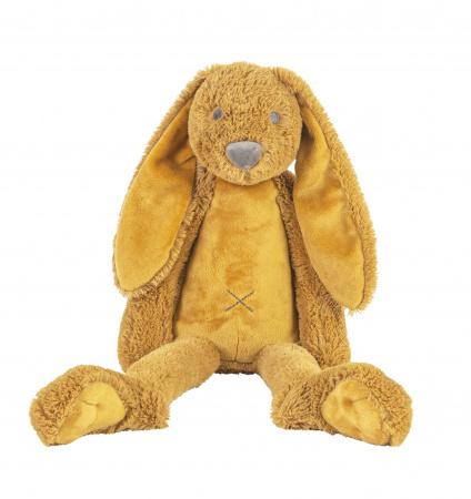 Happy Horse Rabbit Richie Big Ochre 58 cm