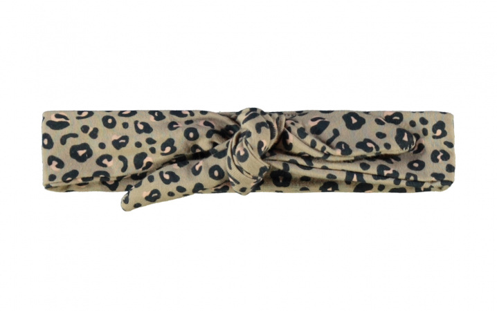 Babylook Haarband Panther