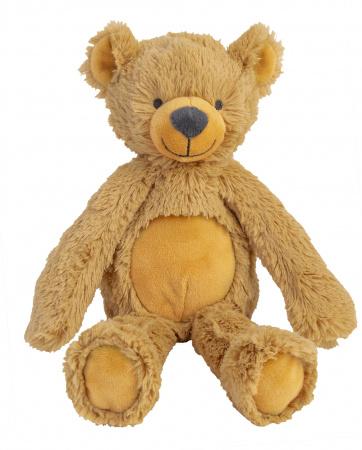 Happy Horse Bear Bradley No.1<br> 28 cm