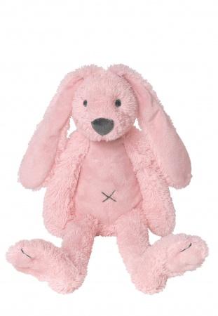 Happy Horse Rabbit Richie Tiny Pink 28 cm