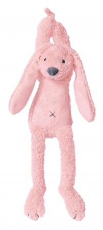 Happy Horse Rabbit Richie Musical Pink 34 cm