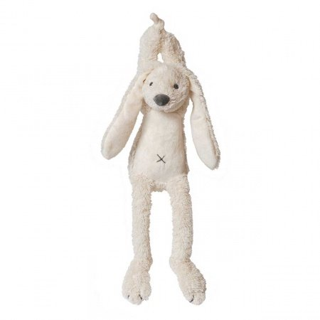 Happy Horse Rabbit Richie Musical Ivory 34 cm