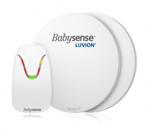 Luvion BabySense 7