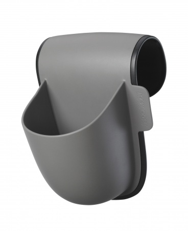 Maxi-Cosi Bekerhouder Grey