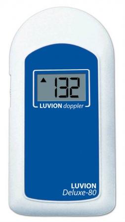 Luvion Doppler Deluxe-80
