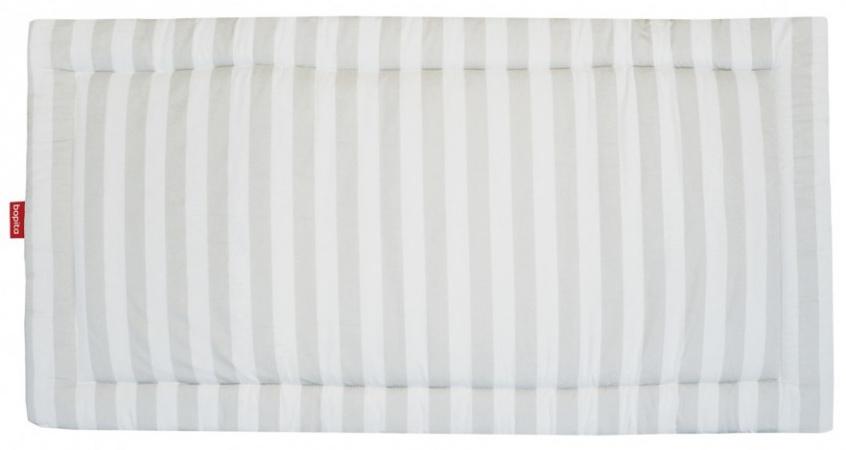 Boxkleed Bopita Twin XL Stripe