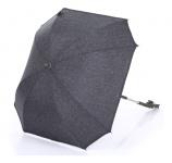 ABC Design Parasol
