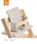 Stokke® Tripp Trapp® Classic Cushions