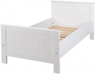 Coming Kids Juniorbed 70-150