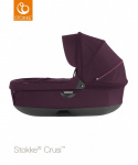 Stokke® Trailz Carry Cot