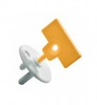 Stopcontact Beveiliging