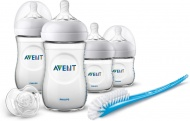 Philips Avent 