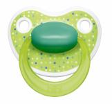 Bibi Fopspenen Dental 0-6mnd
