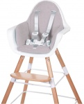 Childhome Stoelverkleiner Evolu 2 Chair