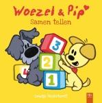 Kinderboeken