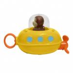 Skip Hop Bad Speelgoed