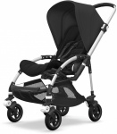 Bugaboo Bee5 Complete Set