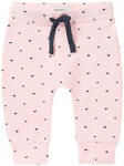 Broek Neenah Light Rose