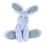 Happy Horse Rabbit Rivoli