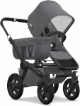 Bugaboo Donkey2 Mono Complete Set Classic Collection