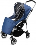 Bugaboo Bee5 High Performance Regenhoes