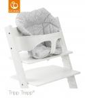 Stokke® Tripp Trapp® Mini Baby Cushions