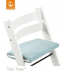 Stokke® Tripp Trapp® Junior Cushions