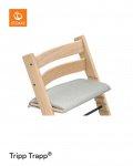Stokke® Tripp Trapp® Junior Cushions