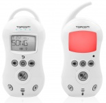 Topcom KS-4222 Digitale Babyfoon