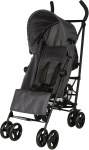 Basicline Buggy 5-Standen