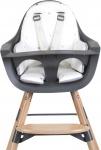 Childhome Stoelverkleiner Ironwood Chair