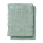 Cottonbaby Multidoek