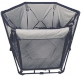 Bo Jungle B-Foldable Playard