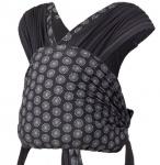 Infantino Together Soft Knit