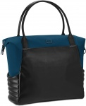 Cybex Priam Changing Bag