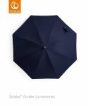 Stokke® Stroller Parasol