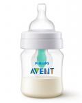 Philips Avent Flessen Anti Colic