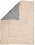 Boxkleed Stof Koeka 75 x 95 cm
