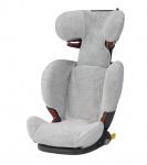 Zomerhoes Maxi-Cosi RodiFix Air Protect