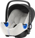 Römer Zomerhoes Baby-Safe i-Size